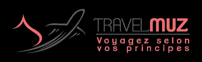 TravelMuz |   Hajj & Omra